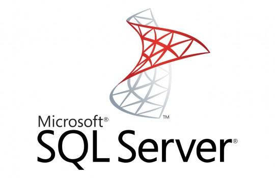 Eversa vous présente la version SQL Server 2016