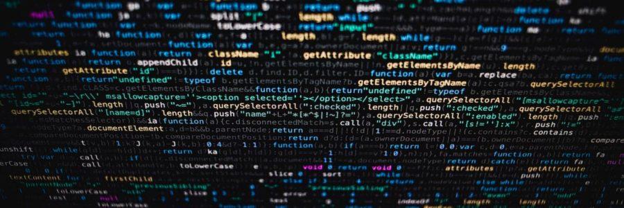 Avez-vous vraiment besoin d'embaucher un data scientist ?