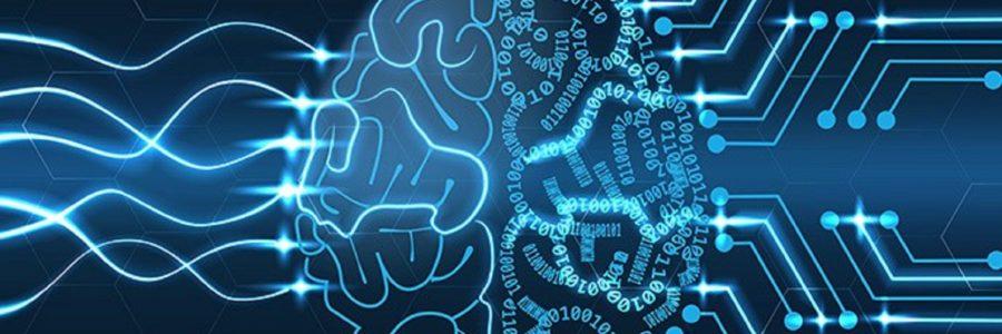 Intelligence artificielle, Big Data et Data Mining, des technologies complémentaires